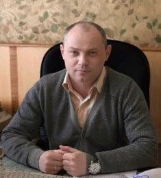 Воробьев Александр Владимирович