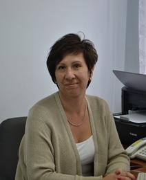 Макарова Лариса Владимировна